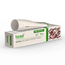 Bioeel Septhyol (10% Ichthiol) kenőcs 30gr